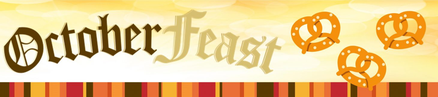 OctoberFeast Page header2