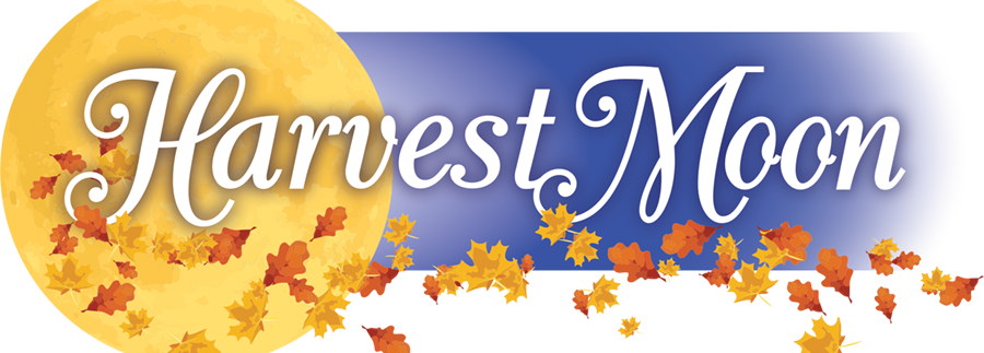 harvest moon logo sm