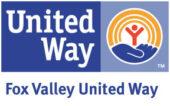 FV UW logo