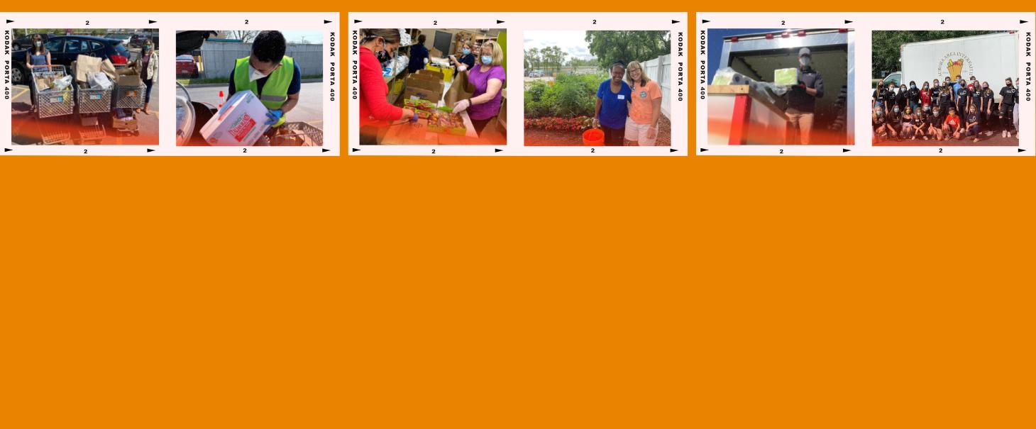 slideshow-image