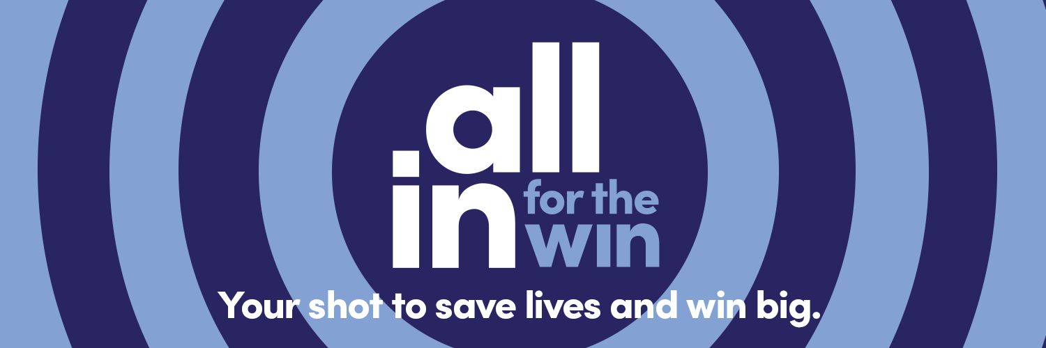 all in for the win graphic