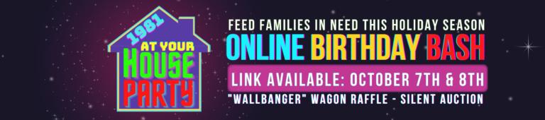 New benefit web banner (1)